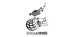 École La Croisée I